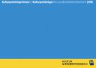 Würdigungspreis Niederösterreich
