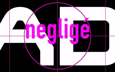 csm_DADA_neglige_H400_a5a5603cec