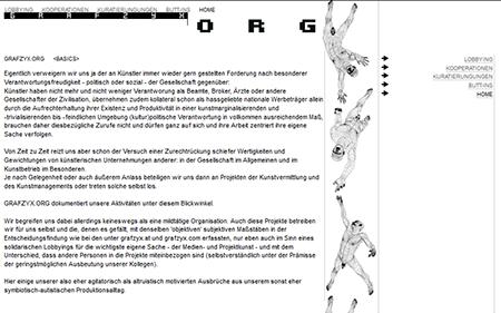 grafzyx org